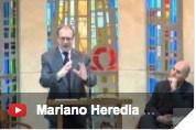 Mensaje Mariano 2015_01_20